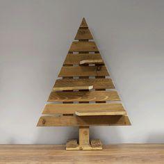tutoriel comment faire un sapin en bois diy sapin de. Black Bedroom Furniture Sets. Home Design Ideas