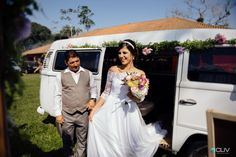 www.guianoivaonline.com.br Fotografia: Cliv Produções