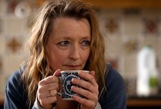 Lesley Manville, 'Another Year'