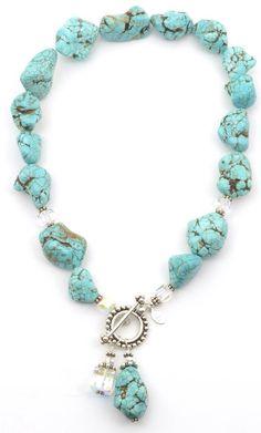 90 achat perlas 4mm Rondelle facetada Edelstein joyas achatstein DIY g188#3