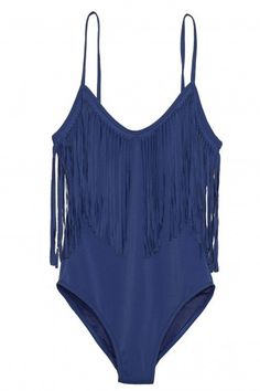 One Piece Swimsuits for Summer | Teen Vogue