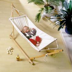 bebek-hamak-modeli_594x600
