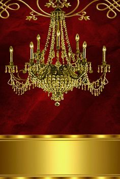Crystal Chandeliers Iphone Wallpapers Mustache Backgrounds Moustache Backdrops Moustaches Lamps