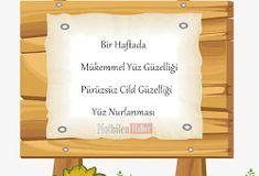Garanti Zengin Olma Duası (En tesirli zenginlik duası) | Netbilen Haber Islamic Art