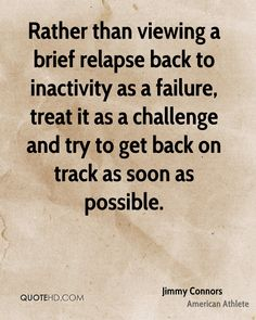 Relapse Quotes - Page 1 Relapse Quotes, Sobriety Quotes, Aa Steps, Sober Quotes, Jimmy Connors, Famous Author Quotes, Facebook Status, Depressed, Moving Forward