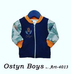 **¡¡Podes encontrar diseños y estilos unicos este mes del niño en #ostyn!!**😇😇😇 Estamos en Concordia 206-Flores (CABA)