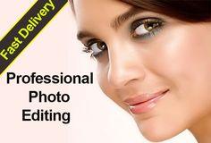 GraphicsWings.com - Creative Graphic Design Services | Bangla Blog Digital Image Processing, Graphic Design Services, Service Design, Photo Editing, Platform, Creative, Blog, Editing Photos, Photo Manipulation