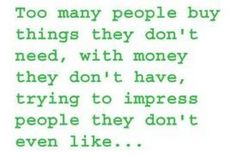 too many people by Will Rogers
