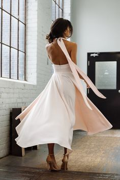 name of love bridesmaids dresses pretty elegant chic stylish beautiful fashion blush champagne ivory modern bride wedding ideas shop create personalize review not your standard blogger kayla seah