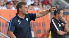 Didavi und Gustavo verletzt! | Doppel-Schock für Hecking - Bundesliga Saison…