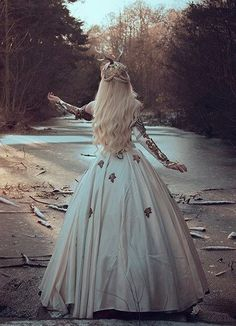 Fantasy | Magical | Fairytale | Surreal | Enchanting | Mystical | Myths | Legends | Stories | Dreams | Adventures |