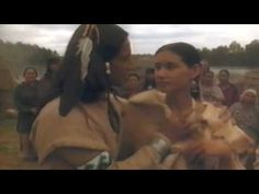 Tecumseh: The Last Warrior 1995 pt. 5 had to be remoe trump need the money Shawnee Indians, Cowboys And Indians, Native American Movies, American History, The Last Warrior, Native Americans, Family History, North America, Money