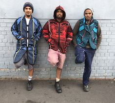 Dumela Clothing Co. produces Africa inspired non-gender clothing, made from locally sourced fabric such as the Basotho blanket. African Traditional Wear, Plus Size Fashion Dresses, Traditional Wedding Attire, Blanket Coat, Cape Town South Africa, African Attire, Clothing Co, The Incredibles, Coats