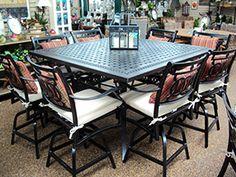 Patio Furniture More   Petitti Garden Center