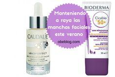 Serum_Resplandor_Antimanchas_de_CAUDALÍE_Tratamiento_Reparador_Calmante_Cicabio_SPF_50+_BIODERMA.