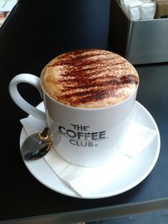 http://africasiaeuro.com/coffee  .. well tasting cup ..