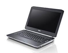 cool Dell Latitude E5420 2.5GHz 8GB 250GB DVDRW Windows 7 Pro (Certified Refurbished) - For Sale