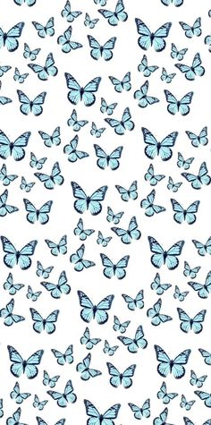 Tags: tyler the creator cute butterfly butterflies golf wang flower boy bees etc. Butterfly Wallpaper Iphone, Iphone Wallpaper Vsco, Trippy Wallpaper, Homescreen Wallpaper, Iphone Background Wallpaper, Retro Wallpaper, Cartoon Wallpaper, Phone Wallpapers, Iphone Backgrounds