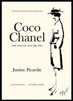 Coco Chanel claimed a birthdate of 1893 and a birthplace of Auvergne; she was actually born in 1883 in Saumur. According to her version of her life story, her mother worked in the poorhouse where Gabrielle was born, and died when Gabrielle was only six, leaving her father with five children whom he promptly abandoned to the care of relatives.  Amazing that such a difficult beginning from the poor house in Saumur ended a a fashion icon and a name know worldwide.