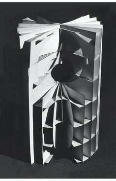 Man Ray, Mathematical Object, 1934–35 Gelatin silver print. Collection L Malle, Paris. © Man Ray Trust / Artists Rights Society (ARS), NY / ADAGP, Paris 2015