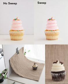 creative DIY photography hacks will help you take amazing photographs without spending money on expensive photo gear.These creative DIY photography hacks will help you take amazing photographs without spending money on expensive photo gear. Cake Photography, Photography Basics, Photography Lessons, Food Photography Styling, Photography Editing, Photography Backdrops, Photography Tutorials, Light Photography, Photography Magazine