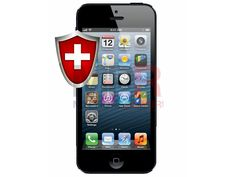 iphone repair, iphone glass repair --> http://www.my-phonerepair.com/iphone-repair/iphone-5-repair/iphone-5-diagnostic-service.html