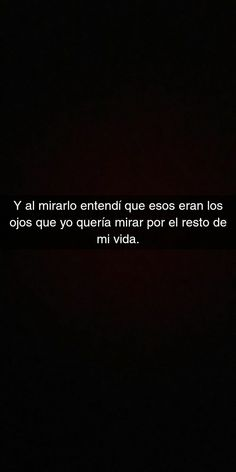 Love Phrases, Love Words, Amor Quotes, Love Quotes, Sad Love, Love You, Mexican Quotes, Love Messages, I Don T Know