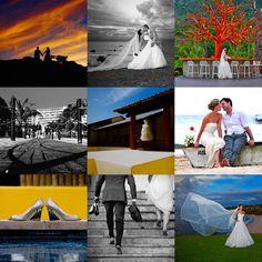 Punta Mita Weddings