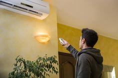 Denki yetkili servisi duvar tipi, inverter duvar tipi split, inverter multi split, salon, kaset, tavan, yer, kanallı tip klima montaj, bakım arıza servis merkezi http://denki.klimaservis.com/ #denkiklimaservisi #denkiklima #klimaservis