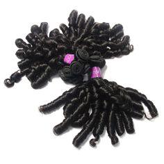 $99.46 (Buy here: https://alitems.com/g/1e8d114494ebda23ff8b16525dc3e8/?i=5&ulp=https%3A%2F%2Fwww.aliexpress.com%2Fitem%2FUnprocessed-6A-Brazilian-Human-Hair-Fantastic-Candy-Curly-Brazilian-Virgin-Hair-Weave-4pcs-lot-Free-Shipping%2F32224068294.html ) Brazilian Curly Virgin Hair 4 Bundles Lot Fantastic Candy Curly Hair Weave Unprocessed Brazilian Virgin Human Hair Extensions for just $99.46