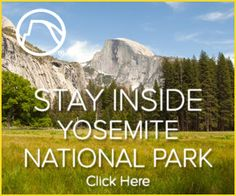 Stay Inside Click Here-Half Dome - Large rectangle 300x250