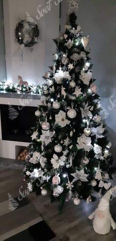 Najkrajší vianočný stromček 3