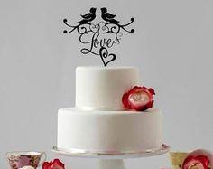 Wedding Cake Topper, Celtic Cake Topper, Irish Wedding, Celtic ...