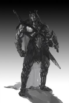 ArtStation - Silvester Sang's submission on Ancient Civilizations: Lost & Found - Character Design