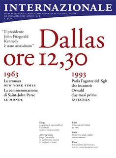 Internazionale 3 (20 novembre 1993)