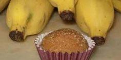 Receita de brigadeiro de banana | Show de Receitas | Aprenda a Fazer Receitas