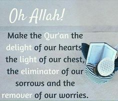 Beautiful Duaa.  May Allah forgive our sins and guide us all to the straight path. Aameen