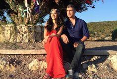 Hatice Sendil, Hot Actors, Prom Dresses, Formal Dresses, Celebrities, Fashion, Vestidos, Turkish People, Tv Series