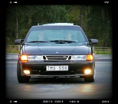 1996 Saab 9000 Aero Saab 9000 Aero, Sax Man, My Ride, Motor Car, Volvo, Roads, Cars And Motorcycles, Classic Cars, Check