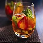 Cheers! on Pinterest | Pimm's, Cocktails and Daiquiri