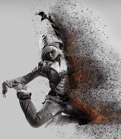 In these new Photoshop tutorials you will learn how to create an exciting photo manipulation effects. The latest released Adobe Photoshop CC tutorials are just Photoshop Fail, Photoshop Tutorial, Effects Photoshop, Learn Photoshop, Photoshop For Photographers, Photoshop Brushes, Photoshop Design, Photoshop Photography, Photoshop Website
