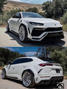 Trick out Lamborghini Urus, love it. Trick out Lamborghini Urus, love it. Informations About Trick out Lamborghini Urus,love it. Trick out Lamborghini Urus,love … Pin You can easily … Top Luxury Cars, Luxury Suv, Lamborghini Aventador, Top Cars, Modified Cars, Expensive Cars, Amazing Cars, Car Car, Maserati