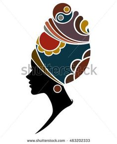 illustration vector of African women silhouette fashion models, beautiful black . illustration vector of African women silhouette fashion models, beautiful black women on white background Silhouette Mode, Fashion Silhouette, Silhouette Vector, Silhouette Images, Black Woman Silhouette, Black Women Art, Beautiful Black Women, Black Art, Beautiful African Women