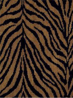 How To Make Tiger Stripe Patterns Painting Tiger