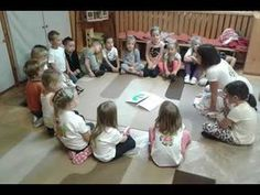 Így tedd rá! – Március 15. (összeállítás) - YouTube National Holidays, Diy And Crafts, Kindergarten, Classroom, Teaching, Education, School, Youtube, Kids