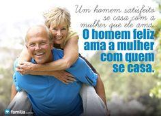 5 atividades para melhorar o bom humor dos casados