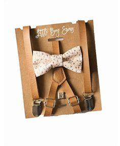 Suspenders For Boys, Leather Suspenders, Rustic Wedding Flowers, Rustic Wedding Centerpieces, Diy Wedding Lighting, Little Boy Swag, Groom Suits, Wedding Ceremony Signs, Groomsmen