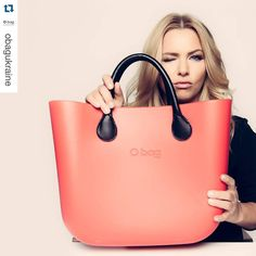 Make yours like no others... - www.Obag.com.co