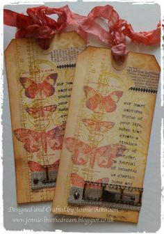 Live The Dream: March Tag - Double Take! http://jennie-livethedream.blogspot.com/2014/03/march-tag-double-take.html