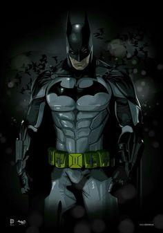 Jason Santanna's comic book world & cool stuff longlivethebat-universe: - Batman Poster - Trending Batman Poster. - Jason Santanna's comic book world & cool stuff longlivethebat-universe: DC Trinity by Vassilis Batman Arkham Knight, Batman Vs, Spiderman, Batman And Catwoman, Batman Dark, Batman The Dark Knight, Batman Robin, Batgirl, Batman Arkham City